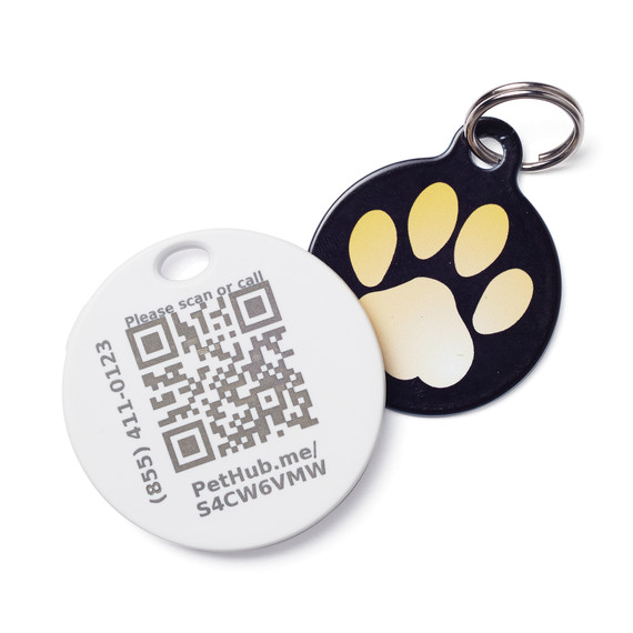 pet-hub-collar-tag-004-d112391.jpg