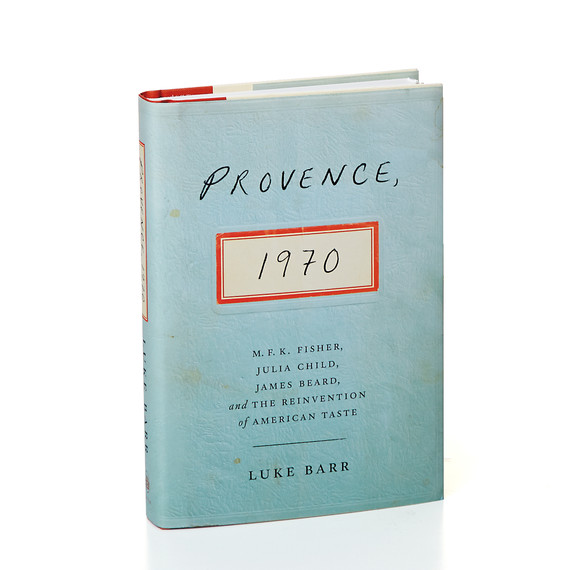 provence-1970-book-000-d111121.jpg