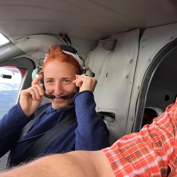 sarah-carey-alaska-plane1-0915.jpg