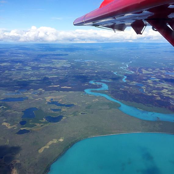 sarah-carey-alaska-plane2-0915.jpg