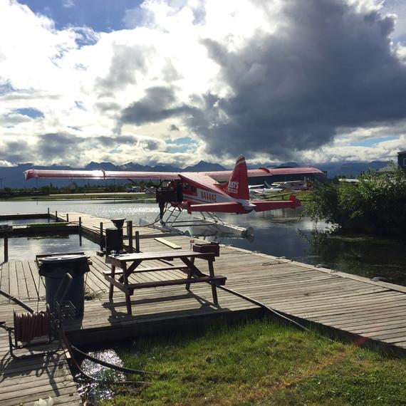 sarah-carey-alaska-plane3-0915.jpg