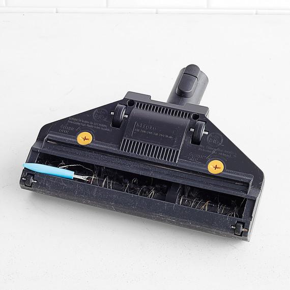 seam-ripper-vacuum-022-d111805.jpg