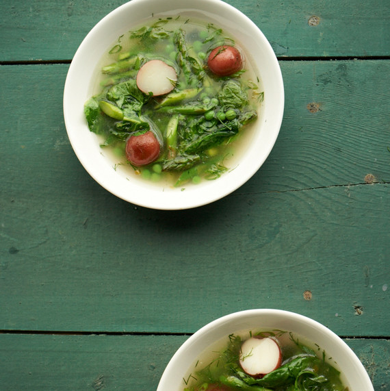 spring-vegetable-soup-ed109451.jpg