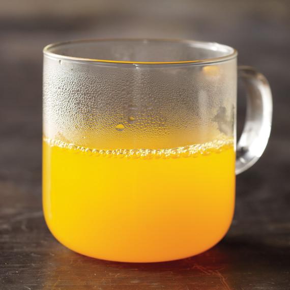 wk1-m-goldelixir-011-mld109440.jpg