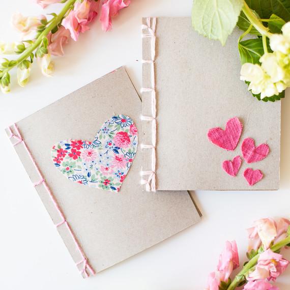 Japanese-Book-Binding-0116-4114.jpg (skyword:223578)