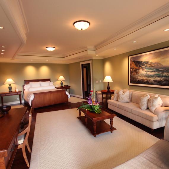 Obama-Hawaii-home-living-room