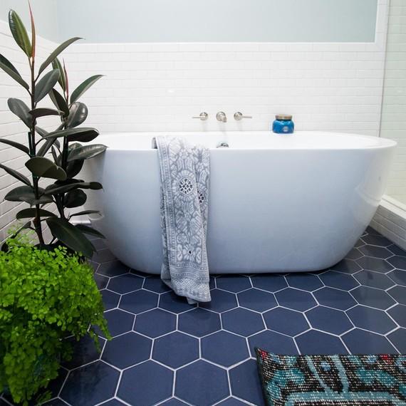 bathroom-remodel-modern-0815-14