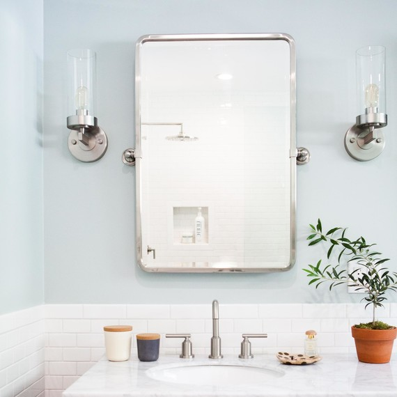 bathroom-remodel-modern-0815-15
