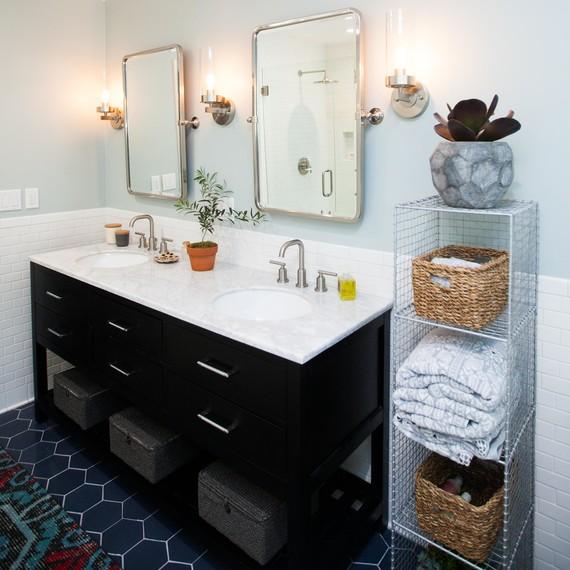 bathroom-remodel-modern-0815-20