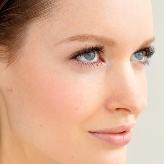 beauty-center-eyelash-2-d108198.jpg