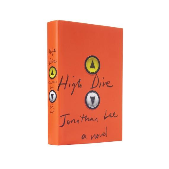 book-high-dive-025-d112770-0216.jpg