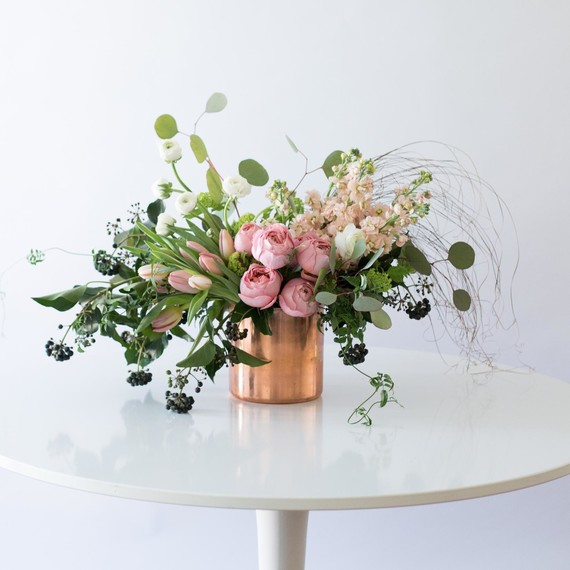 diy-spring-arrangement-finished-whole-030915