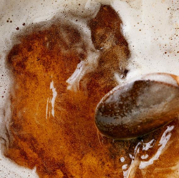 brown-butter-process-23-d113086.jpg