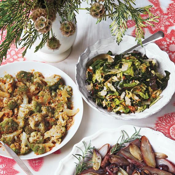 buffet-side-dishes-0523-d111547.jpg