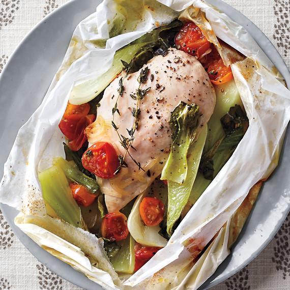 chicken-breast-050-exp3-d111764.jpg
