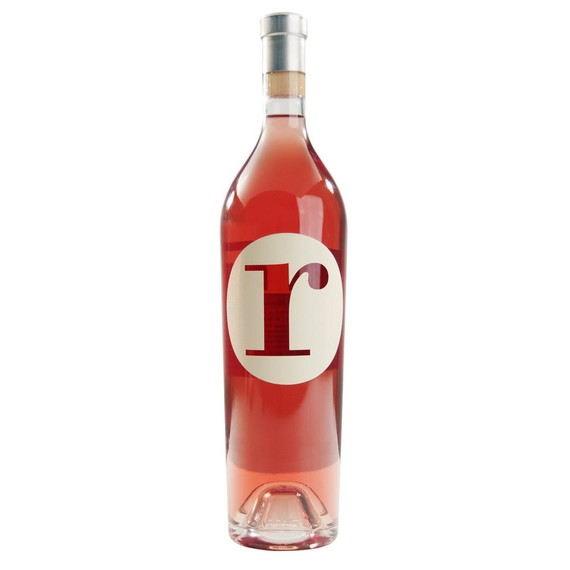 domaine-serene-rose-bottle-0515