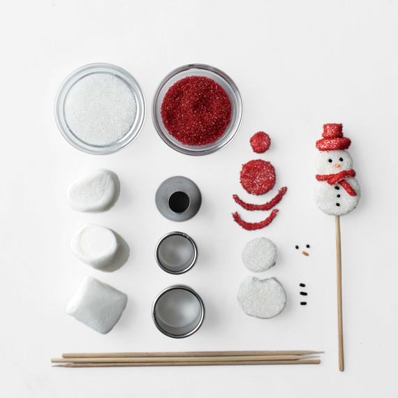 good-things-snowmen-2-mld107860.jpg