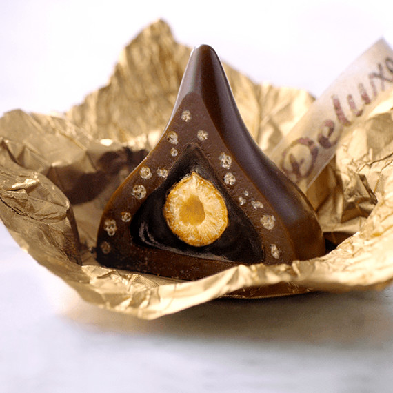 hershey-carousel-chocolate-kiss.jpg