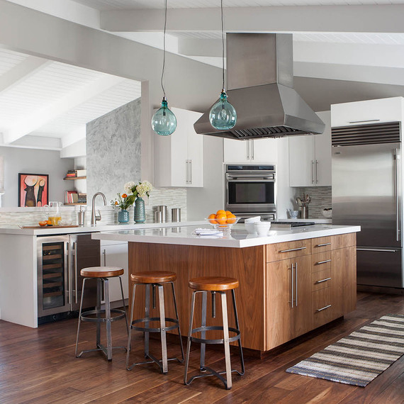 midcentury-kitchen-remodel-0116.jpg (skyword:219116)
