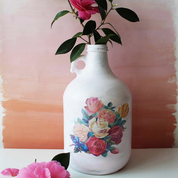 poppytalk-decoupage-bottle-vase.jpg