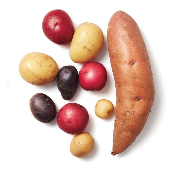 produce-potato-silo-154-d111919.jpg