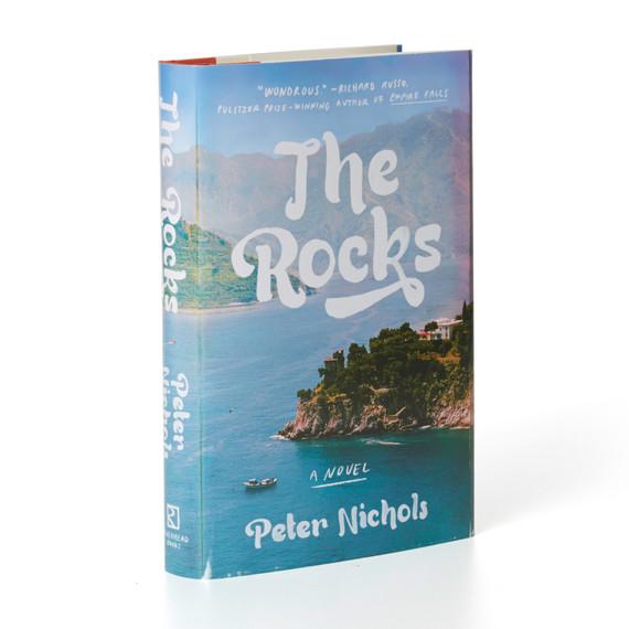 the-rocks-book-silo-057-d112123.jpg