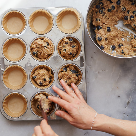 vegan-blueberry-muffins-04-0615.jpg
