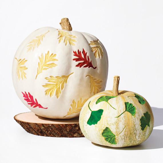 watercolor-pumpkins-596-d112253.jpg