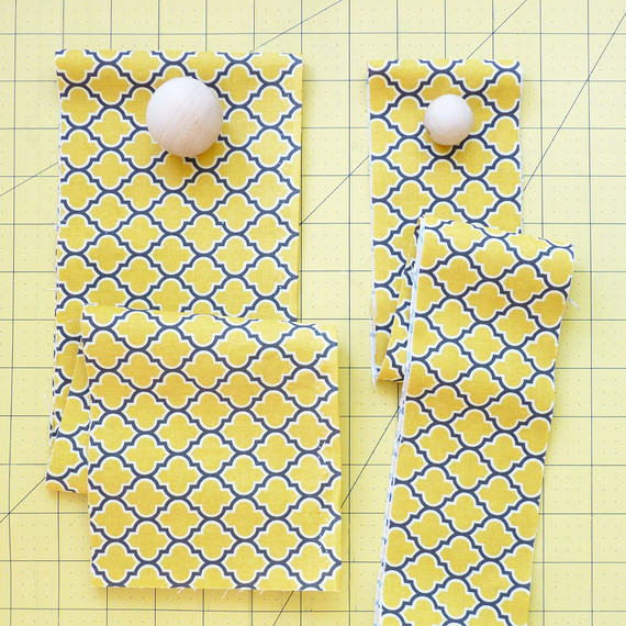wood-fabric-necklace-step1-1114.jpg