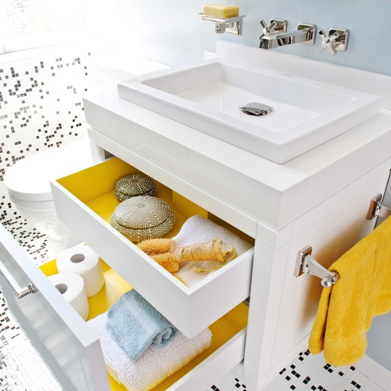 yellow-decor-drawer-liners-0715