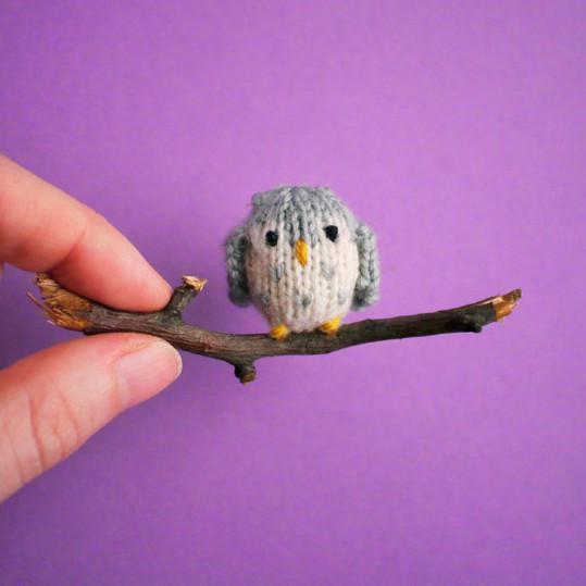 amigurumi-annahrachovec-owl-0415.jpg