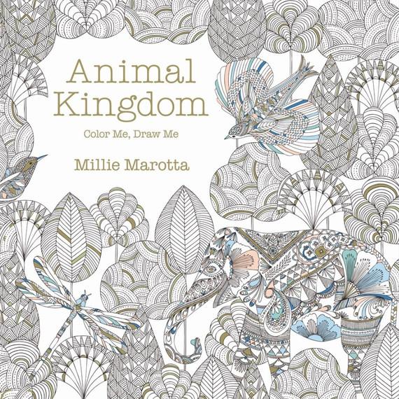 animal-kingdom-coloringbook-0215.jpg