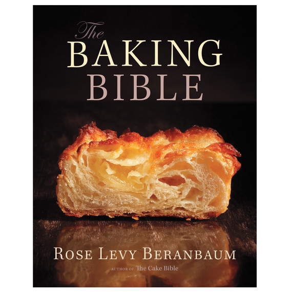 baking-bible-cover-image-s111470.jpg