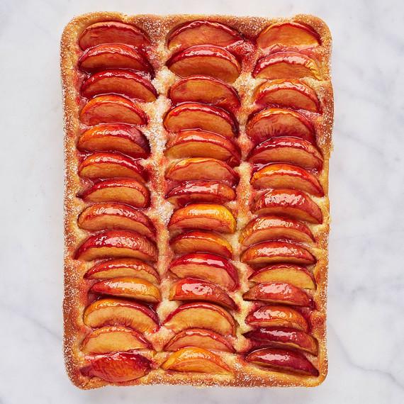 baltimore-peach-cake-137-d113085.jpg