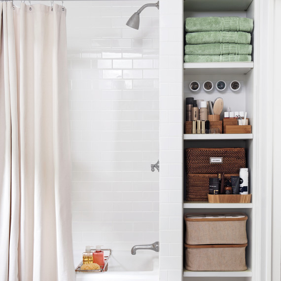 bathroom-storage-v1-6030-d111382.jpg
