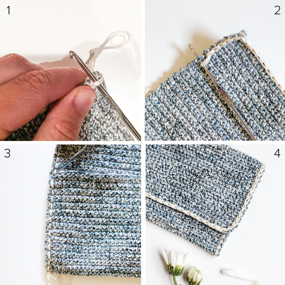 crochet-clutch-how-to-smaller-01.png (skyword:307385)