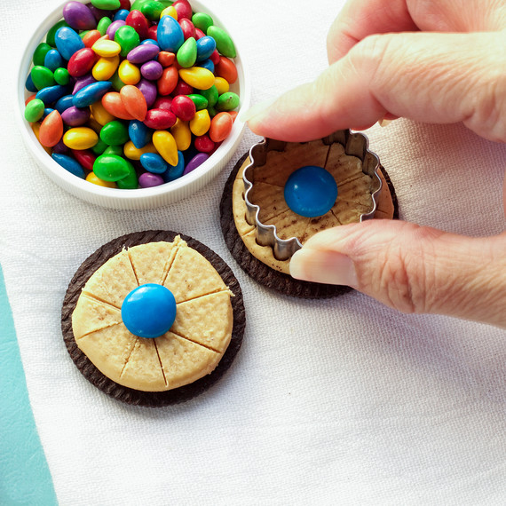 cupcakes--owl--owl-cupcakes-1015.jpg (skyword:195298)