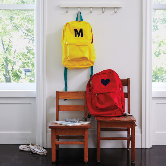 decorating-backpack-021-md110236.jpg
