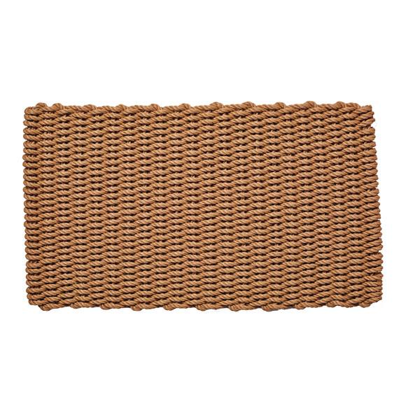 doormat-natural-rope-138-d111687.jpg