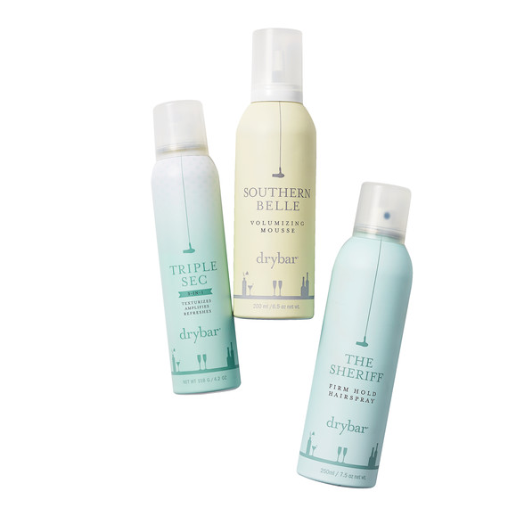 drybar-hair-products-350-d111615.jpg