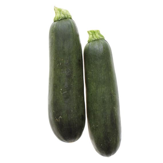 eat-smart-zucchini-005-med109186.jpg
