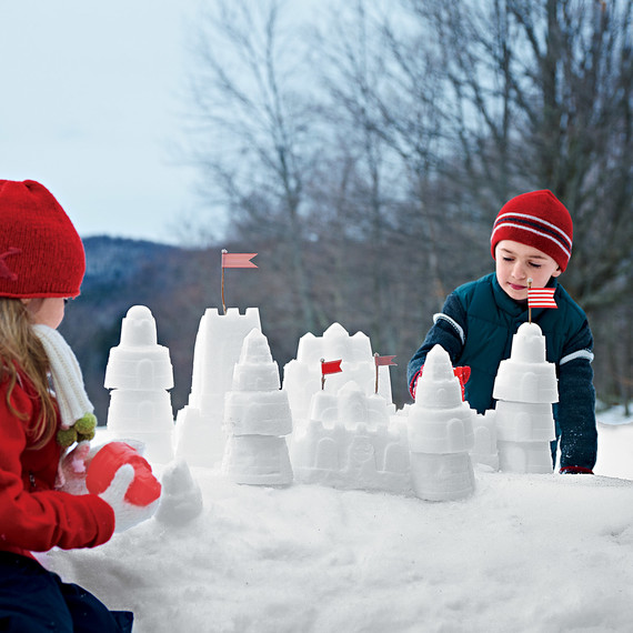 good-things-snowcastle-mld105743.jpg
