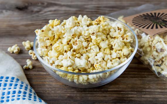 goodeggs-bjorn-qorn-popcorn-0315