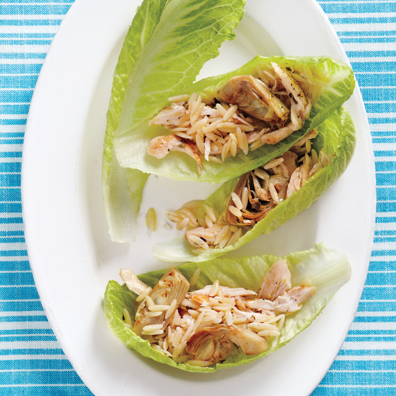 lettuce-cups-plated-0424-d111118.jpg