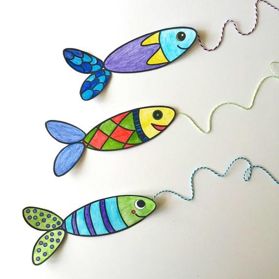 poisson-d-avril-coloring-fish-03.jpg