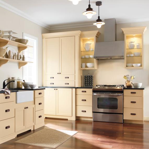 home depot kitchen martha maidstone