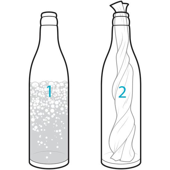 washing-thin-necked-bottles-0416.jpg