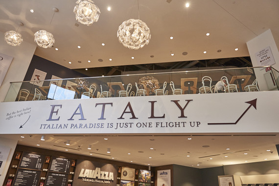 eataly-boston-opening-selects-001-1116