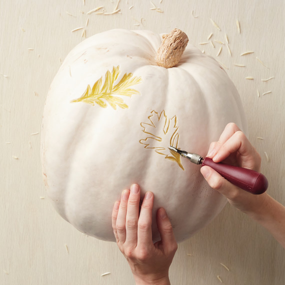 carved-pumpkin-how-to-187-d112257.jpg