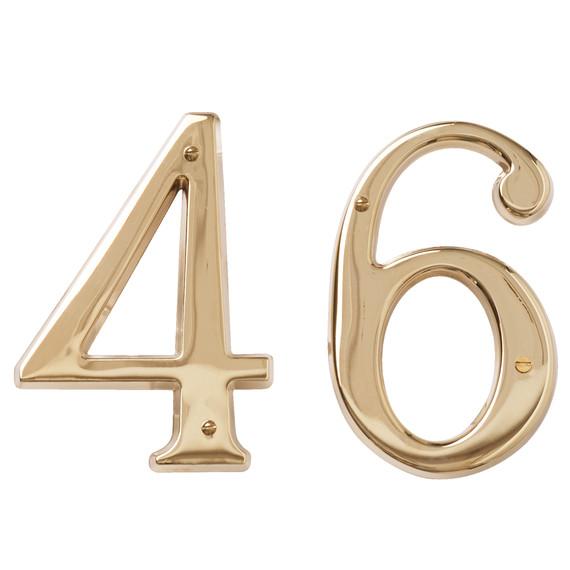 door-numbers-246-gold-101-d111696.jpg